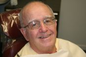 Catonsville Dentist Review